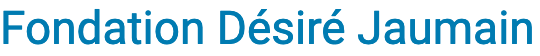 Fondation Désiré Jaumain